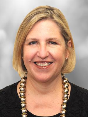 Sally Goode