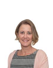 Beth Maclean