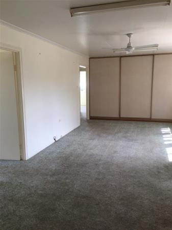 139 Bell Street Biloela QLD