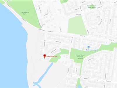 26  Aqualine Drive Point Vernon QLD
