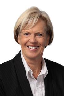 Diane Brew