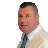 Dave Findlay