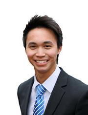 Paul Huynh