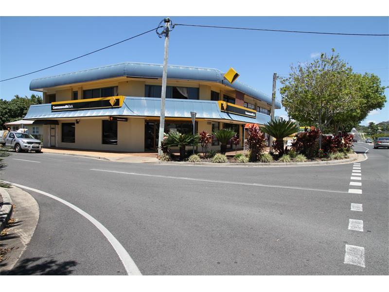 12-14 Bideford Street Torquay QLD