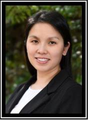 Louise Chong