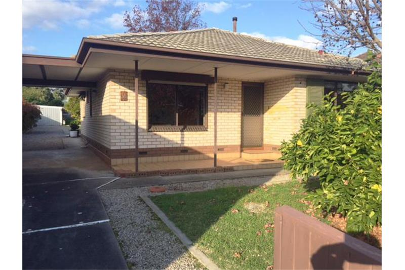 31 View Street Lower Mitcham SA
