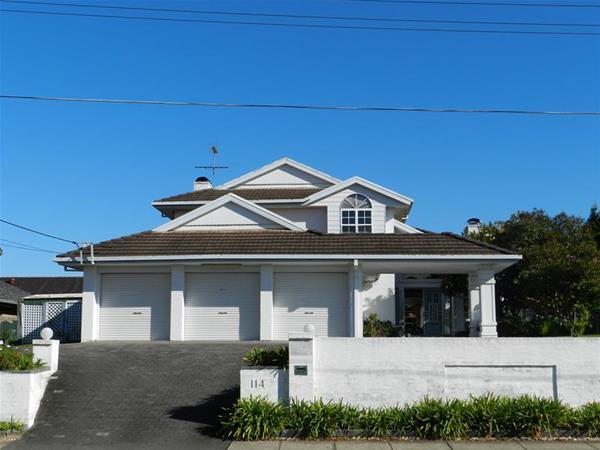 114 David Road Castle Hill NSW