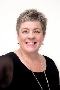 Julie Landers