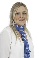 Charlene Goodluck