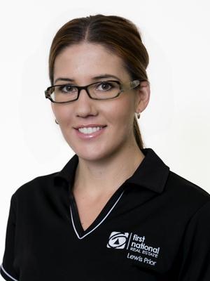 Karlie Larson