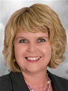 Janet Hansen-Smith