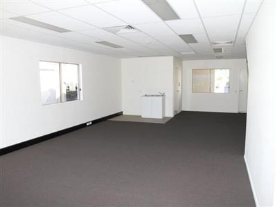 Level 1 High Street Maitland NSW