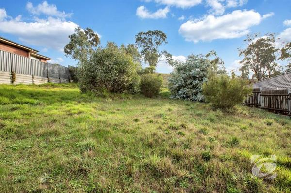 8 Clydesdale Place Nairne SA